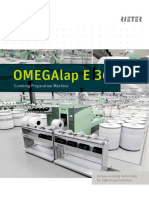 rieter-e36-Omegalap-brochure-2611-v6-88630-en