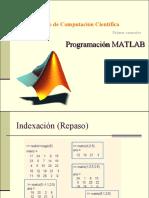 2.Programacion_FuncionesScripts_MATLAB_1920.pdf