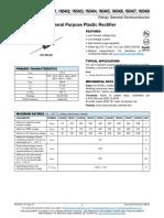 1n5400.pdf