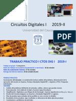Requerimientos Asignados Práctica I 2019-09-23.pptx