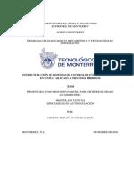 DocsTec_6843 'lc.pdf