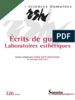 Hoppenot_Blanchot_polemique_RSH_2017.pdf.pdf