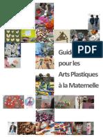 Guide Artsplastiques Maternelle Blanc(2)