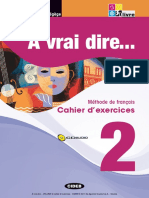 A_vrai_dire..._A_vrai_dire..._2_Cahier_d (1).pdf