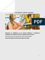 revenue-management.pdf