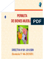 07-Disposicion(Otros) y AdministracionBM_julio2016