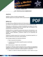 Material Dos.docx