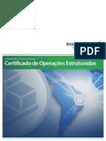 COE.pdf