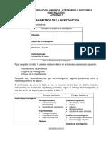 Anexo Actividad 3 - Investigacion 2 (2) Elab Zuleta