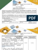 Guía de Actividades y rubrica de evaluación -Fase 3 Conceptualización.docx
