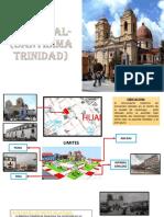 CATEDRAL-SANTISIMA TRINIDAD.pptx