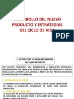 Ciclo de Vida de Un Producto 4b