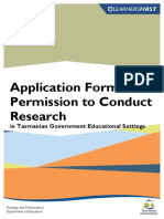Application-Form-for-Permission-to-Conduct-Research.docx