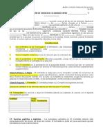 Minuta contrato Prestación de Servicios_0.doc