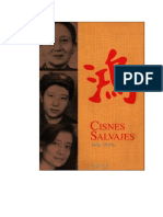 cisnes salvajes jung chang excerpt.pdf