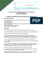 Copia de KF Paso a Paso Experimentos Nanorecubrimientos Gans Mayo2014 Clogo Download de Facebook 18052014