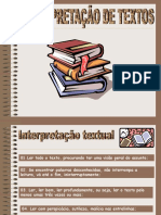 8-interpretacao.ppt