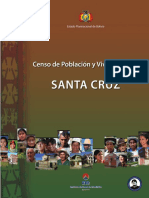 Santa Cruz CENSO 2012_web.pdf
