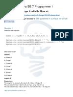 1z0-803-pdf.pdf