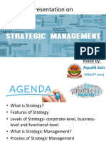 StrategicMgmntModule1.pdf