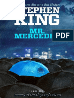 371355250-356839798-Stephen-King-Mr-Mercedes-pdf-pdf.pdf