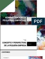 e1-s1-p-tutor01738-1-2019