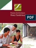 Brochure Telechargement