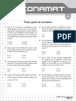 E-1S-Q-provincia.pdf