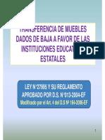 04-Transferencia DonacionBM Julio20