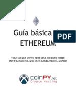 eth-guide-es.pdf