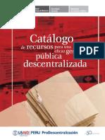 Catálogo de Herramientas de Gestión.pdf