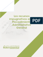 2016-sa-03-recursos-impugnativos.pdf