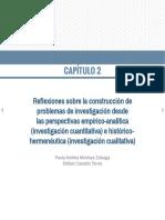 CAPITULO 2 REFLEXIONES (1) LECTURA COMPLEMENTARIA DE LA UNIDAD 2 AFI 1.pdf