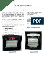 STRIP-CHART-RECORDER.pdf