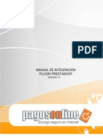 Pagosonline_-_Manual_de_instalacion_plugin_Prestashop_V_1