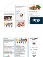 379348900-Triptico-alimentacion-saludable (3).docx