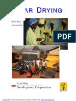 261180667-Solar-Drying.pdf