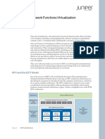 LearnAbout_NFV.pdf