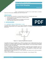 Ula Forma de fazer.pdf