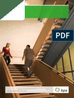 Brochure escaliers.pdf