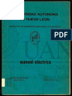 Manual Electricista