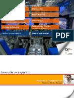 C-8.Quejas  Reclamos.pdf