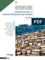 La_industrializacion_del_bambu.pdf