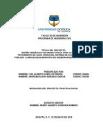 ACUEDUCTO (Proyecto de grado).pdf