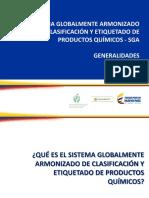 Sistema Golbalmente Armonizado. ESTRATEGIA NACIONAL IMPLEMENTACIÓN DEL SGA-1.pdf