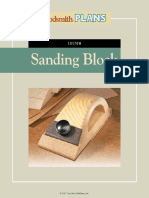 sanding-block.pdf