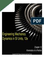 CH12-1-2-dynamics.pdf