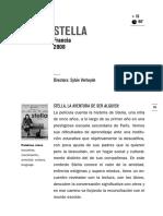 11_Stella.pdf