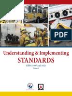 Standards Guide_1021_1407.pdf