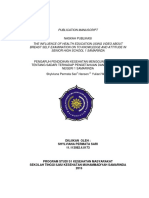 NASKAH PUBLIKASI SHYLVIANA PERMATA SARI.pdf